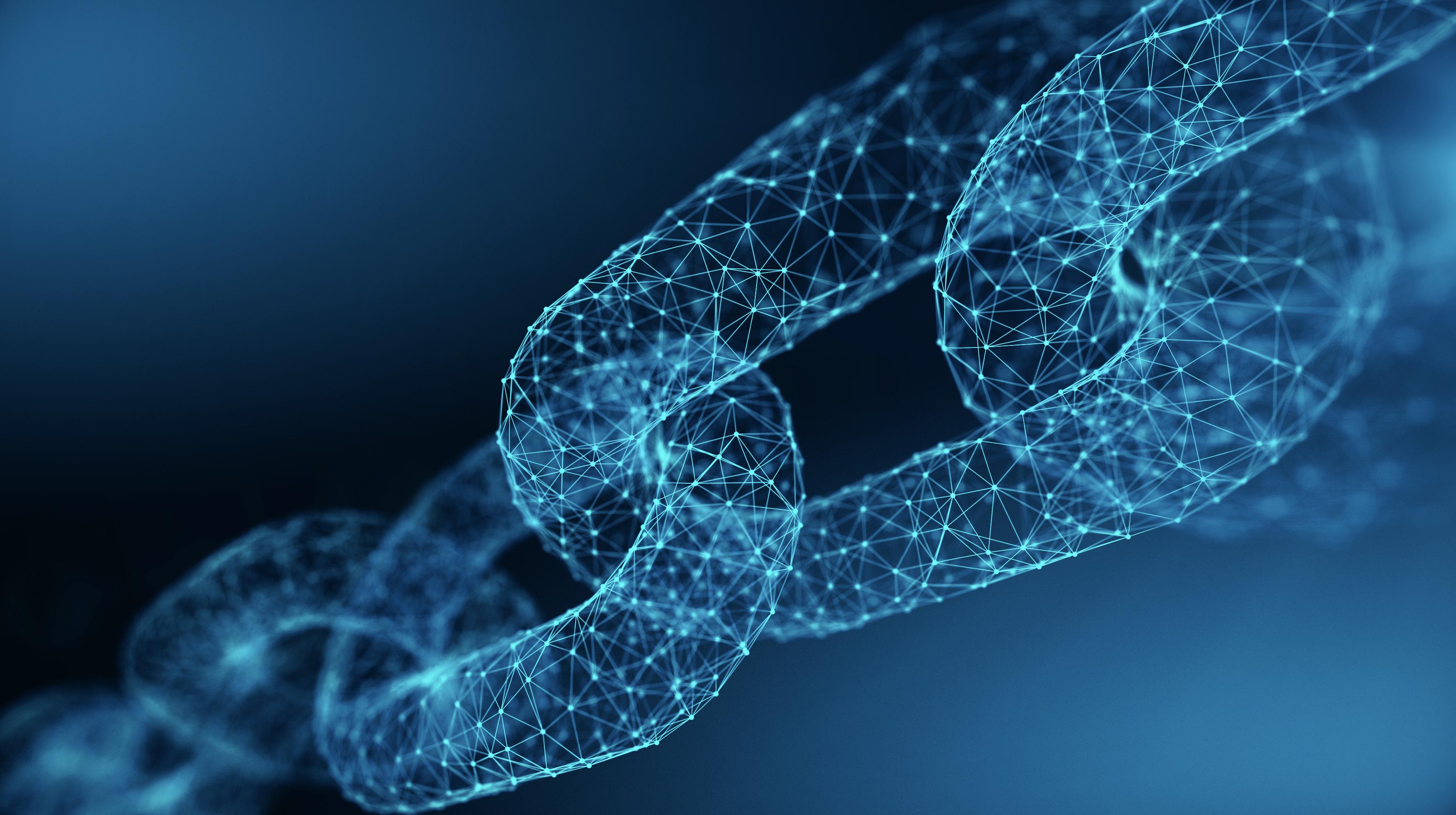 Digital economy 101: introduction